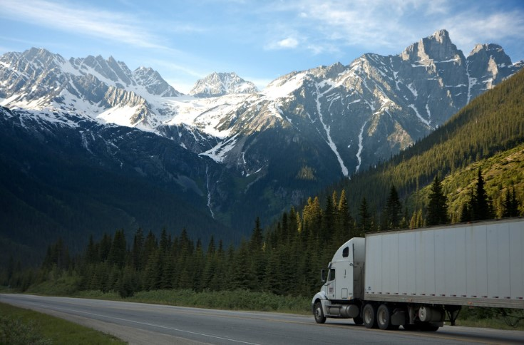 Top benefits of getting a technology upgrade for the Transport Management system