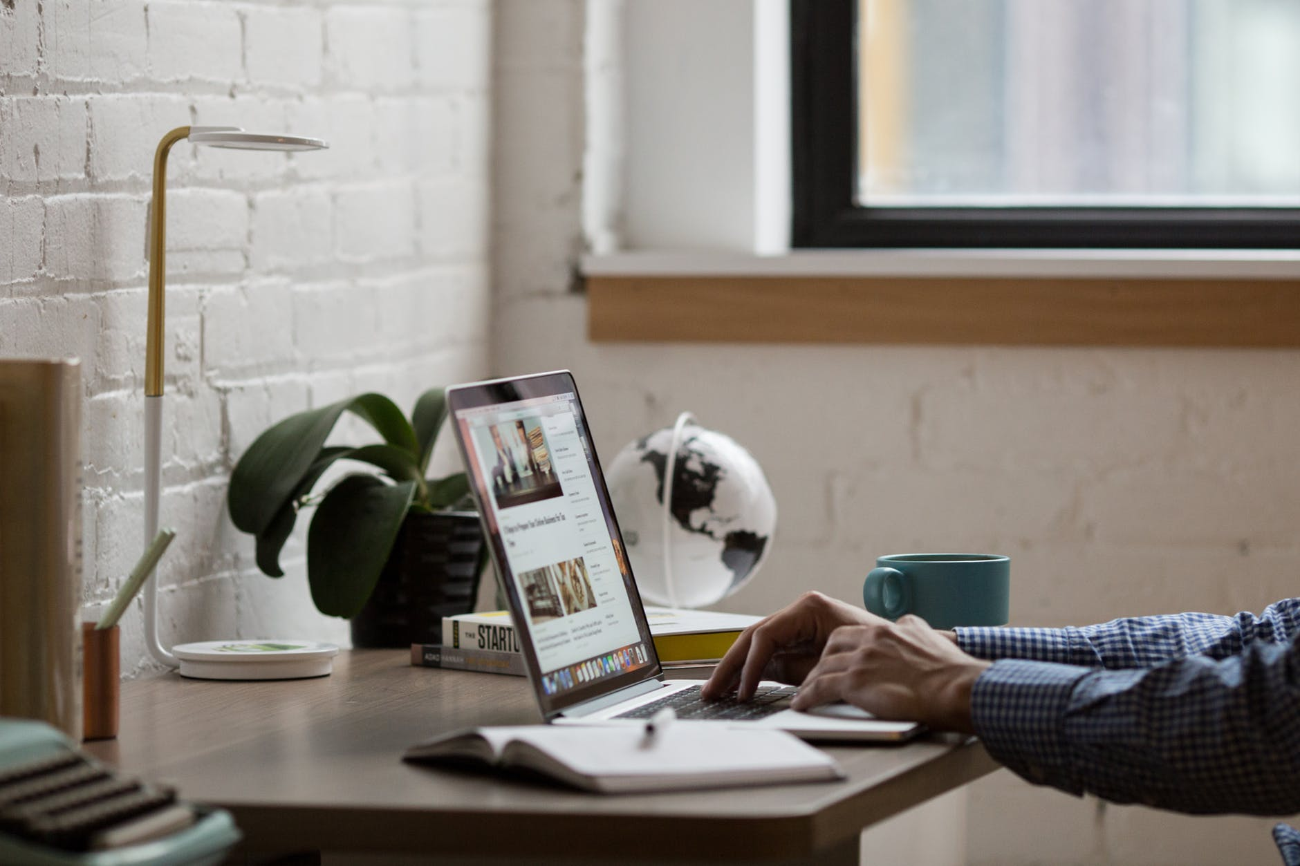 Digital Marketing Strategies to Increase Your Sales Online