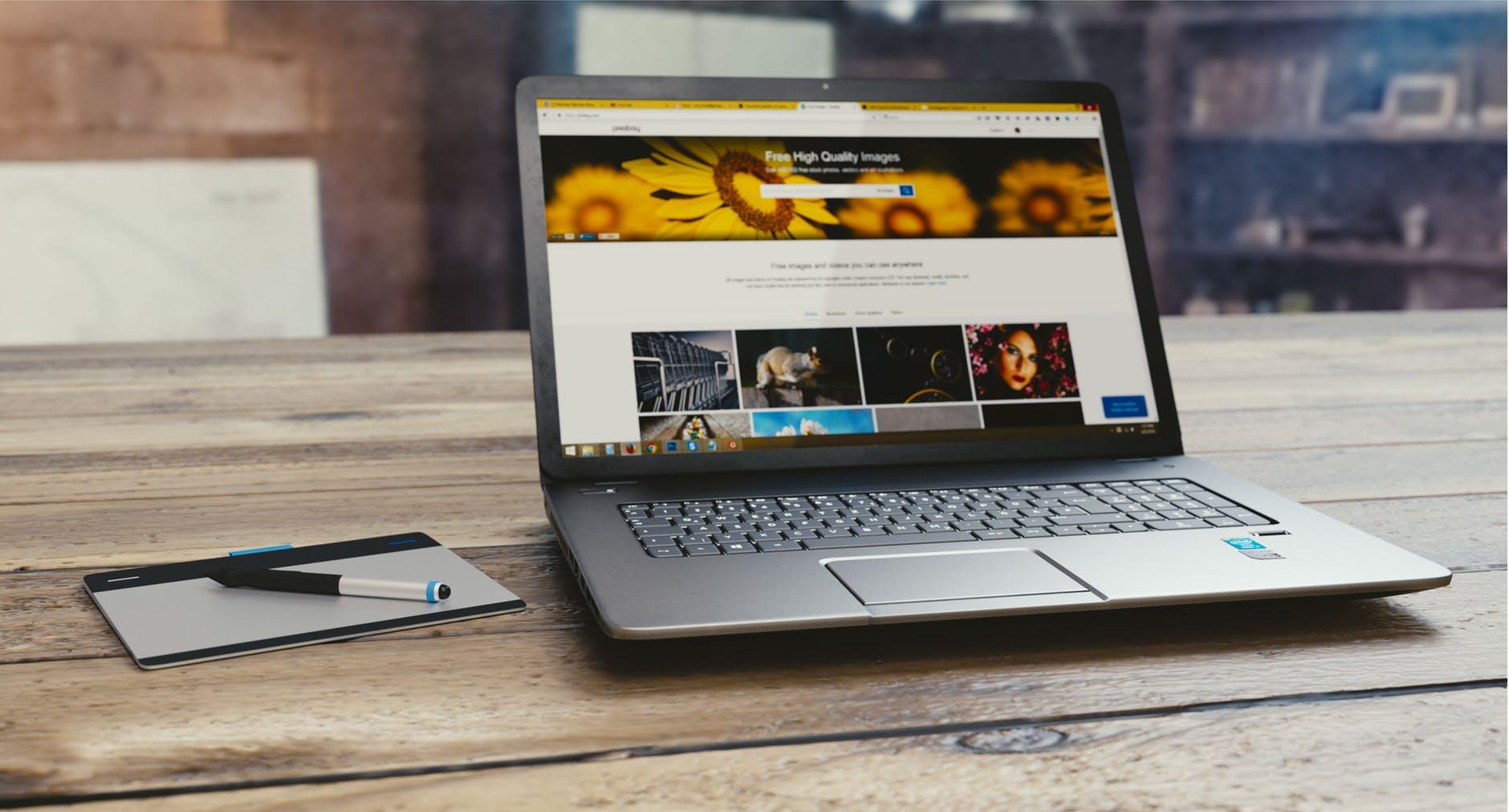 Jump Forward Media; Home of Nashville Web Design and SEO Services
