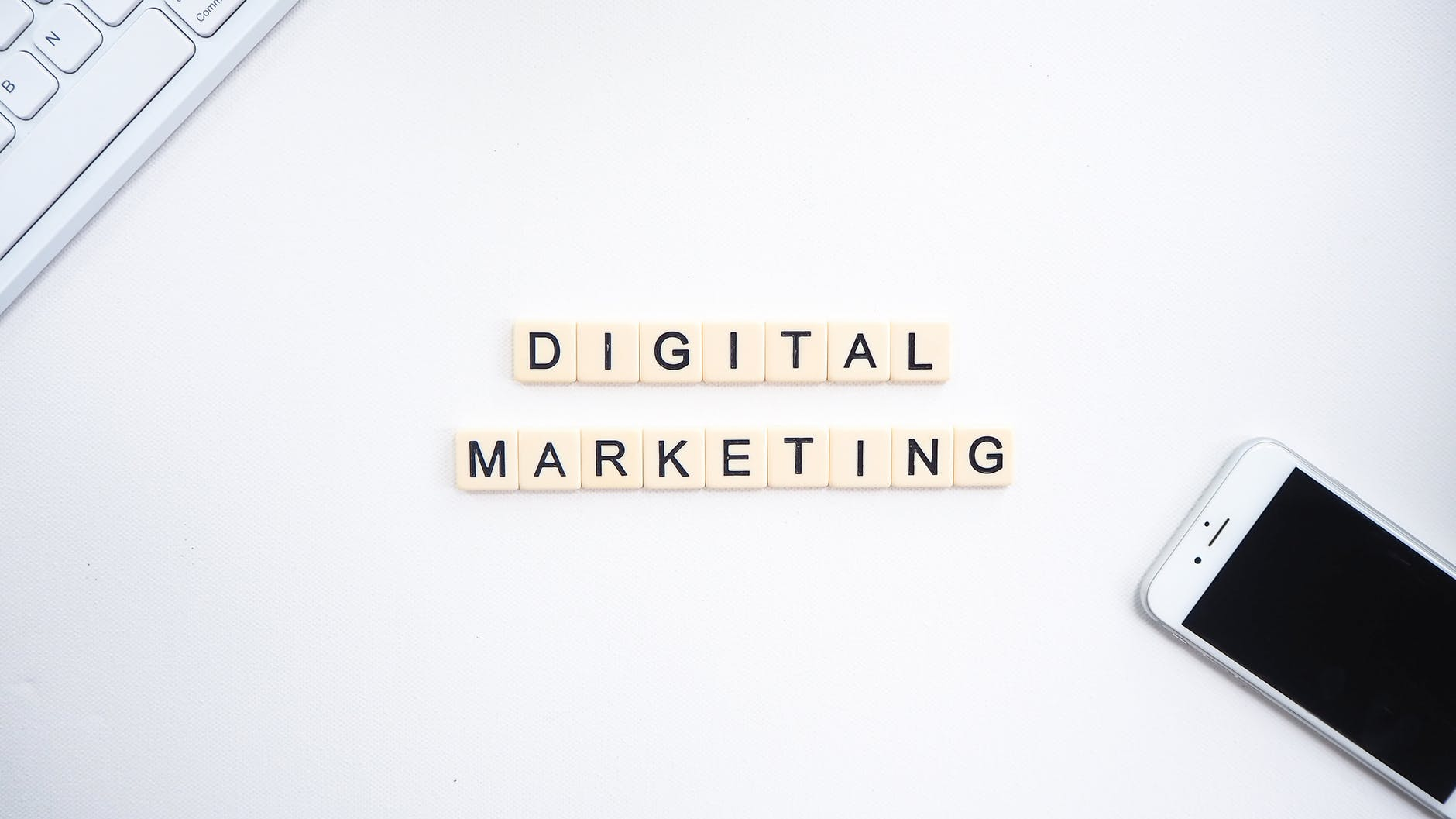 Digital Marketing Services to Fuel Your Business to Greatness