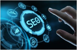 Take Your Business to The Next Level with Nashville SEO Services