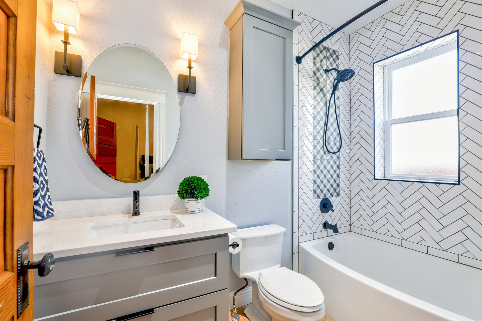 Non-Slip Bath Mat; The Best Bath Rug You Need to Know About