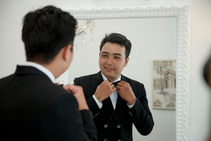 Mens Suit World; The Online Store that Meets All Men's Dressing Needs