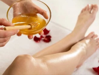 Brazilian Beeswax; Where to Get Excellent Threading and Brazilian Waxing services