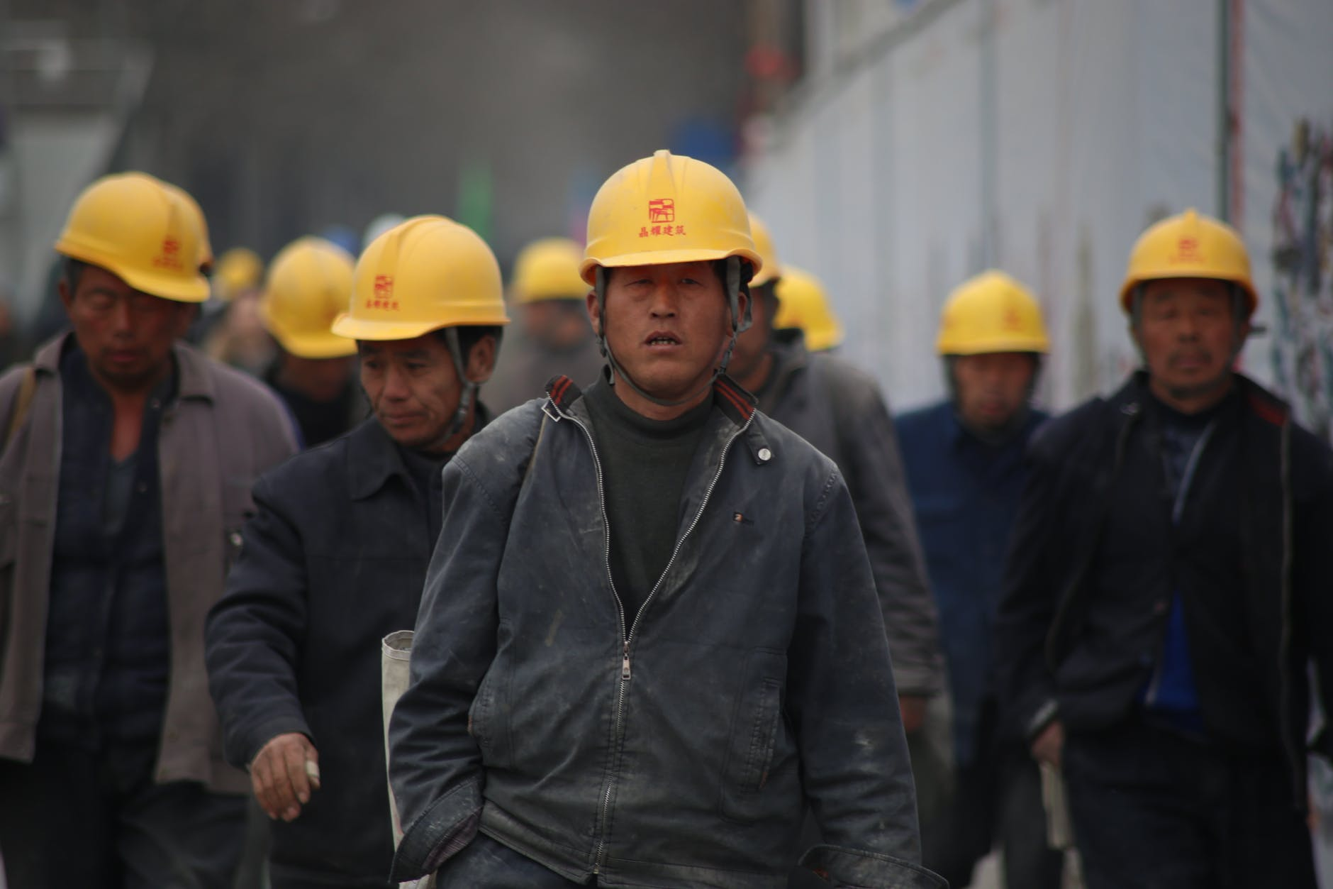 All You Need to Know About Getting Chinese Work Permit to Work Legally in China