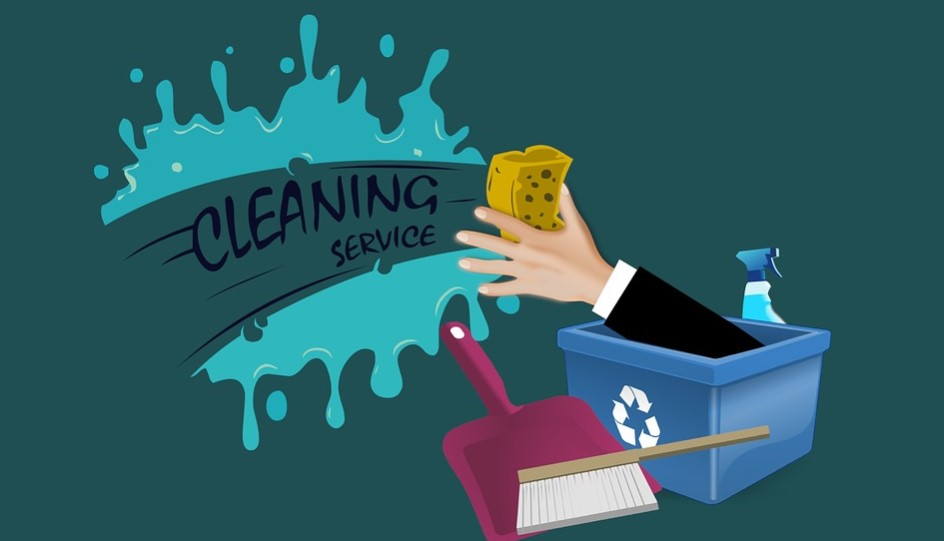 Tips for Selecting the Best Cleaning Company in Costa Mesa and Surrounding Areas