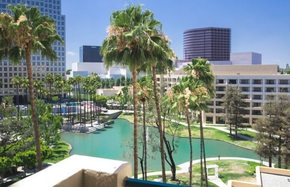 Things to Do in Costa Mesa, CA