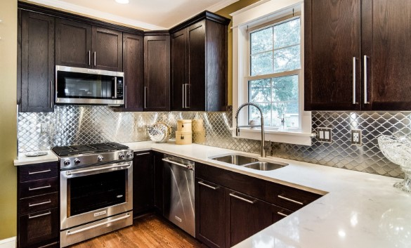 Looking for a Reliable Remodeling Company in Irvine? Here are Some Tips