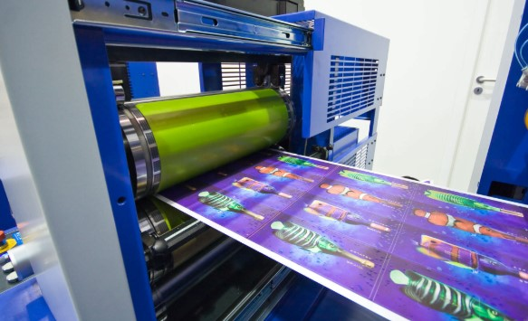 Factors to Consider Before Starting a Printing Business in Costa Mesa