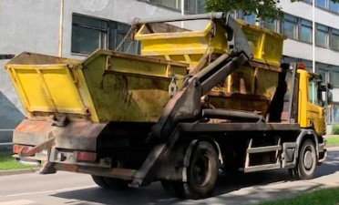 How to Select the Best Waste Removal Company in Costa Mesa