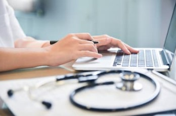 What Healthcare Companies Need to Grow and Expand in a Competitive Market