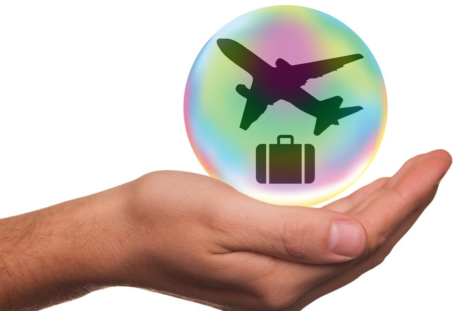 All You Need to Know About Travel Insurance Jobs