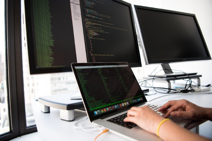 What You Need to Know About Data Scientist Jobs
