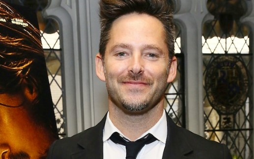 Scott Cooper's Contributions in the Movie Making Industry