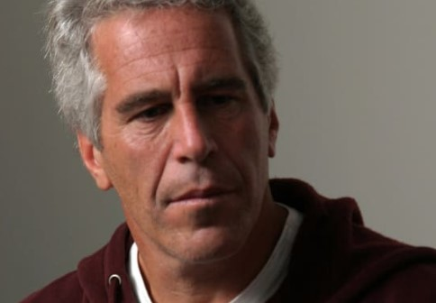 All You Need to know about Jeffrey Epstein.