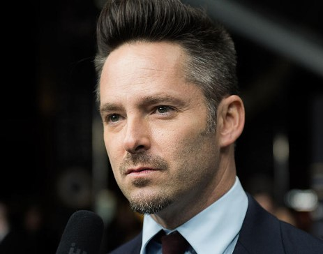 Scott Cooper; A Top writer, Director, and Movie Producer