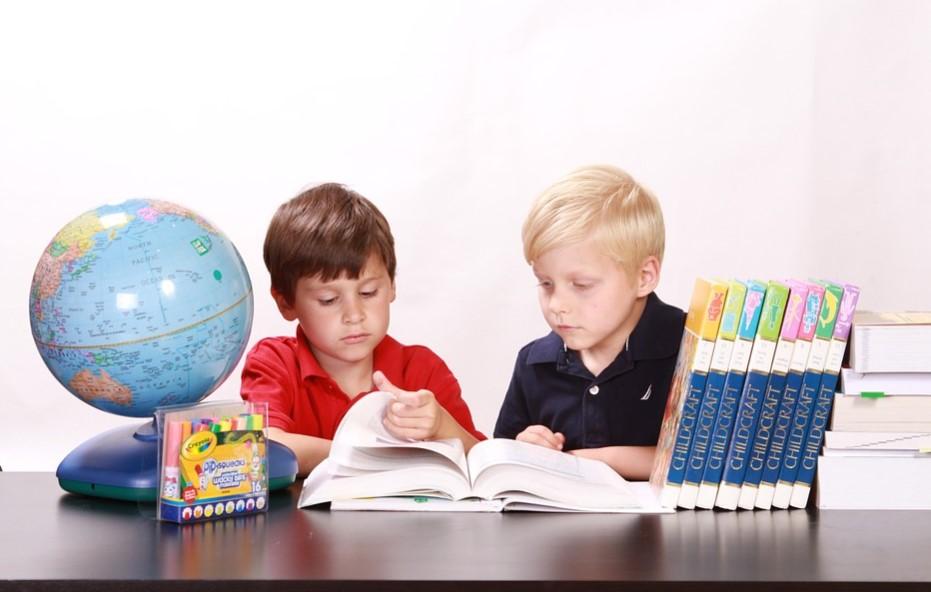 Why is Home Schooling Increasing?