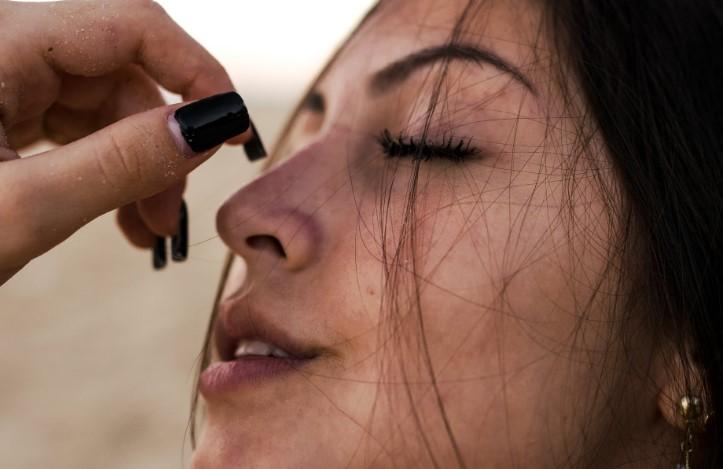 Vitamin B5 Serum; The Best Skin Product on the Market