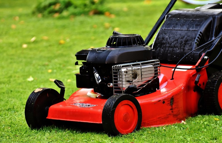 Reasons Why You Need an Electric Lawn Mower for Your Small Yard