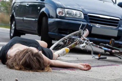 Tips to Help You Get Compensation After a Pedestrian Accident