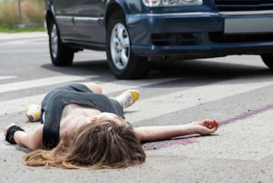 How Can You Easily Get What You Deserve after a Pedestrian Accident