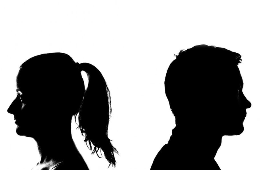 How to Make a Divorce Process Super Easy