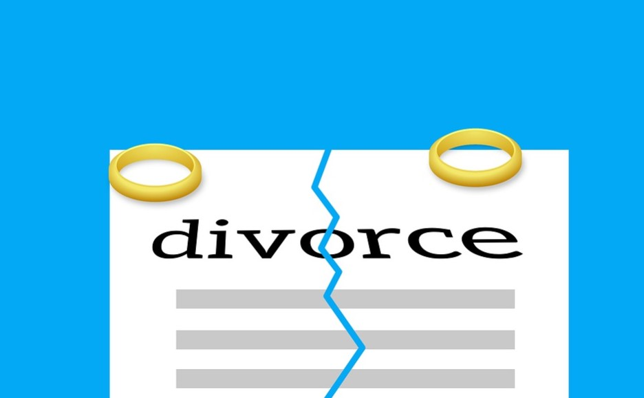 The Secrets of Getting What You Deserve After a Divorce
