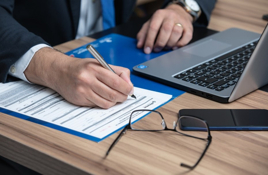 Does Your Business Need to Have a Business Attorney? Let's Find Out