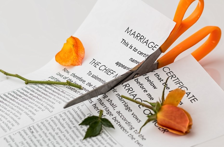 Do You Need a Lawyer in a Divorce Case? Here is the Answer
