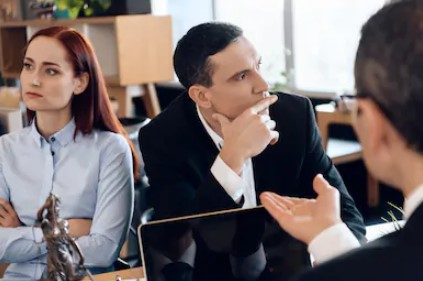 What are the Grounds of Divorce? Can You Get a Share of Marital Assets After Divorce?