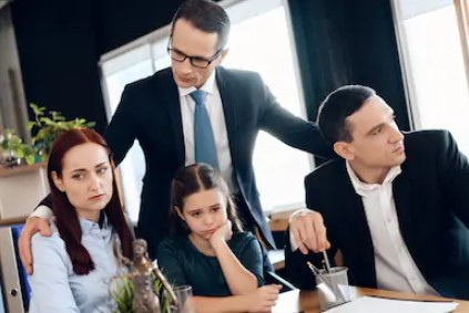 What You Need to Do to Ensure Your Divorce Ends Well