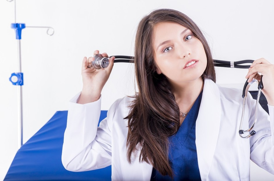 Reasons Why Your Healthcare Business Needs a Business Attorney