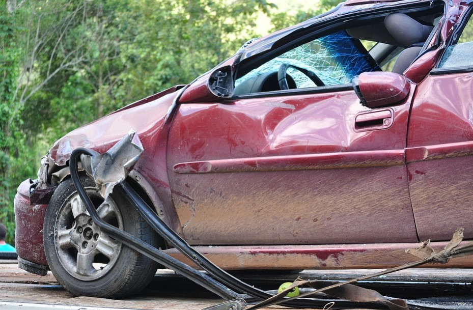 Can You Get Compensation for Accidents caused by Defective Automotive Products?