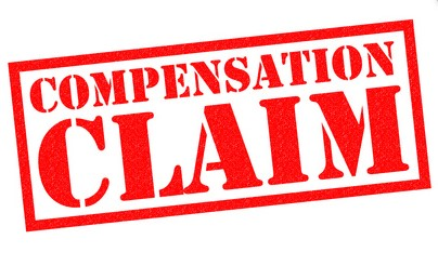 Importance of Seeking Legal Help When Claiming Compensation
