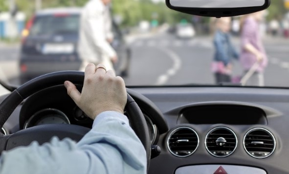 What Next After Getting Injured in a Pedestrian Accident?
