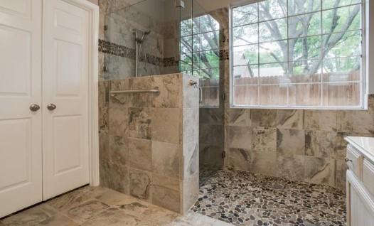 Santa Monica Bath Remodeling Companies