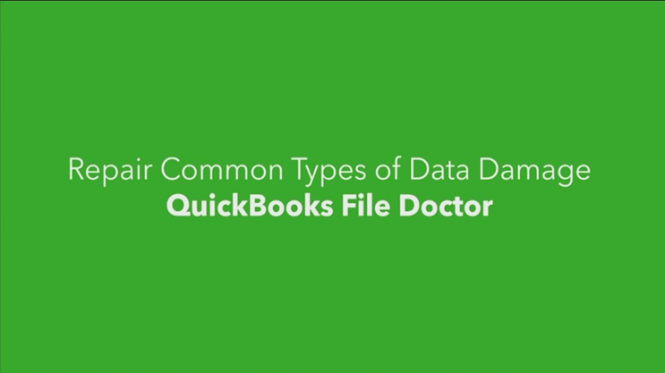 Deleting Online Data and Starting Over in QuickBooks Software