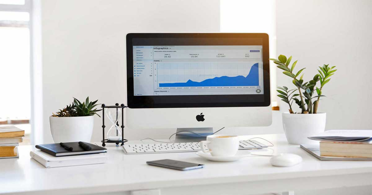 Benefits of Digital Marketing and Why Startups Need Digital Marketing More