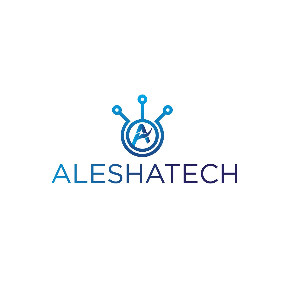 AleshaTech