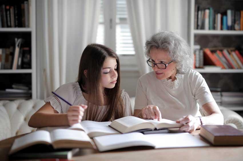 Best Side Hustles for Teachers