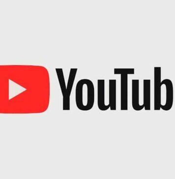 Buy YouTube Likes India