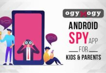 best Phone Spy App For Android