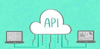 QuickBooks API Errors