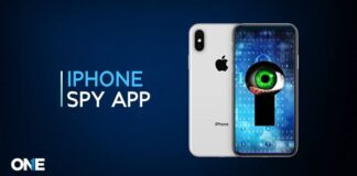 best iPhone spy app for your kids