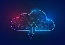 How does SAP Sales Cloud enhance sales performance management